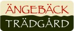Angeback_logo_ny_CMYK_platta_word