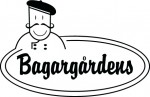 Logotyp-Bagargarden