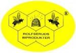 Rolferudnu