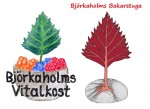 bjorkaholm_nylogokombinatio