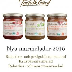 Torfolk_Nyheter_marmelad15w