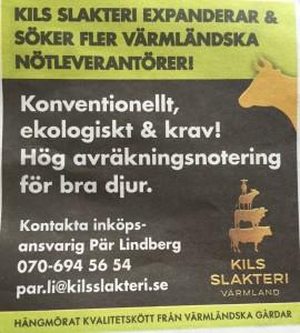 kils (925x1024)